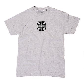 West Coast Choppers Men's T-Shirt OG ATX