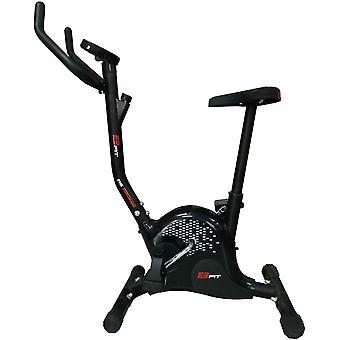 Motionscykel B105 Ebb fit
