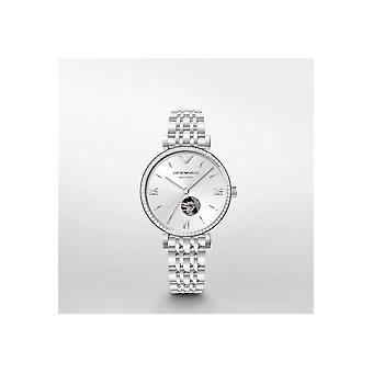 Emporio Armani - Armbanduhr - Damen - AR60022 -