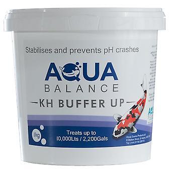Aqua Source KH Buffer Up 4kg