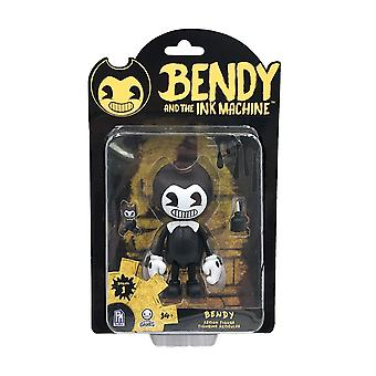 Bendy & The Ink Machine Series 1 Action Figure - Bendy