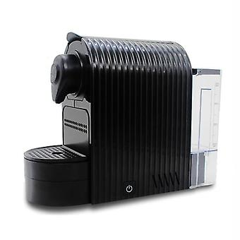 Coffee Machine Household Office Automatic Small Machine Suitable For Nestle