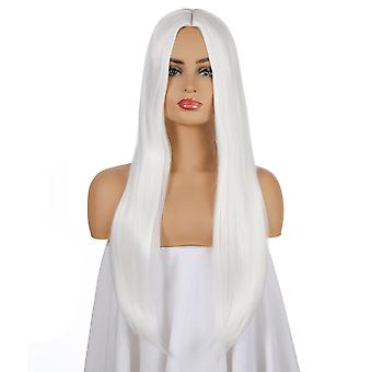 Women's Wig Women's Fashion Synthetic Wigs Wig