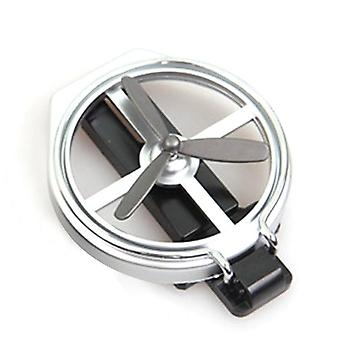 Folding Cup Holder, Auto Car, Air-outlet With Fan Car Beverage Bottle Frame