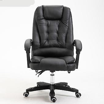 Offic Sofa Stuhl