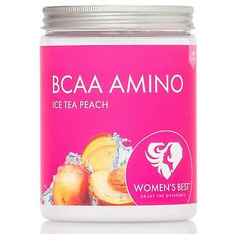 Women's Best Bcaa Amino 600 gr