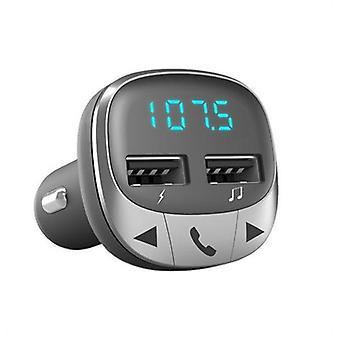 Lecteur MP3 pour The Energy Sistem Car