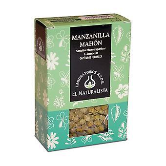 Mahon bitter chamomile 50 g