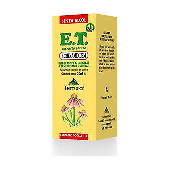 Echinamixlem total extract 30 ml