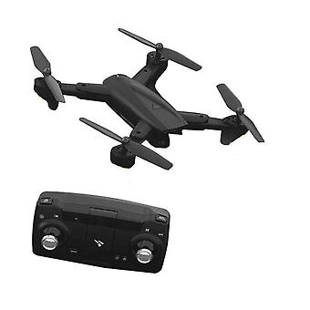 SP500 Drone Foldable GPS FPV  with 1080p Full HD Camera