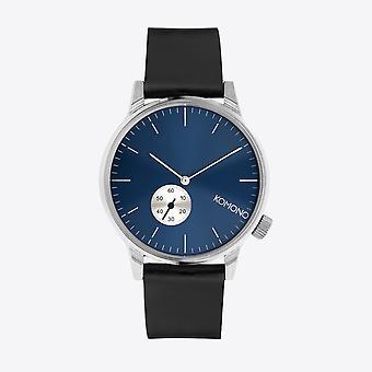 Komono Winston Subs reloj