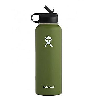 Hydro Flask Vacuum Flask Insulated Thermos