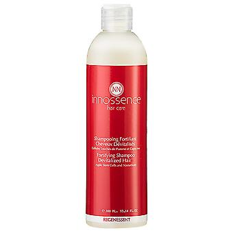 Innossence Fortifying Shampoo for Devitalized Hair t 300 ml