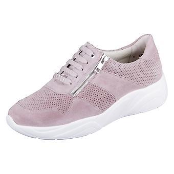 Solidus Kea 6601790042 universal  women shoes