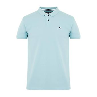 Weekend Offender Cannon Polo - Cloud