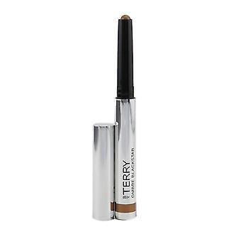 Av Terry Ombre Blackstar Color Fix Cream Eyeshadow - # 22 Sunny Flash 1.64g/0.058oz