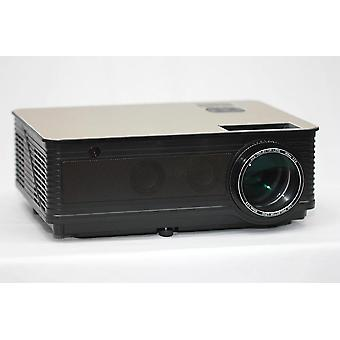 M5S Full HD 1080P Projector Android 10.0 WiFi