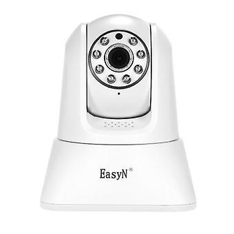 EasyN 720P Wireless WIFI Pan Tilt HD IP Camera