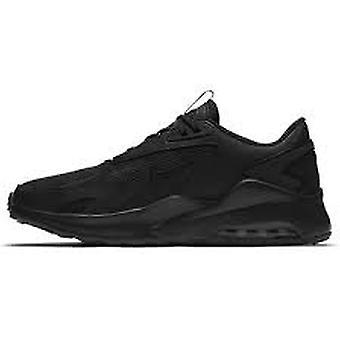 Nike Air Max Bolt cu4151001 universal all year men shoes