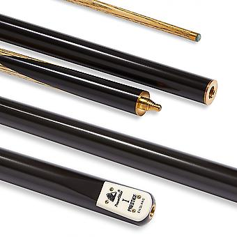 Powerglide Prestige I Snooker Cue Handmade Top Quality Wood