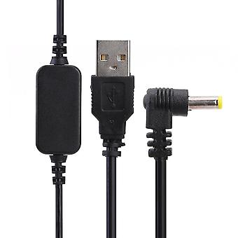 Usb Charger Cable Power Supply