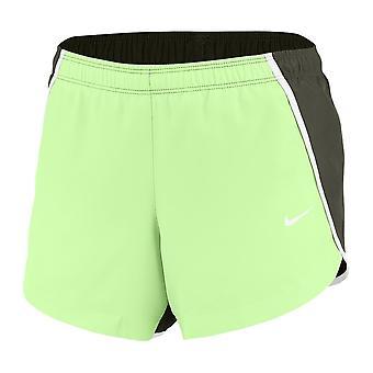 Nike Dry 938828703 kjører hele året jente bukser