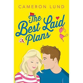 أفضل الخطط الموضوعة من قبل كاميرون لوند
