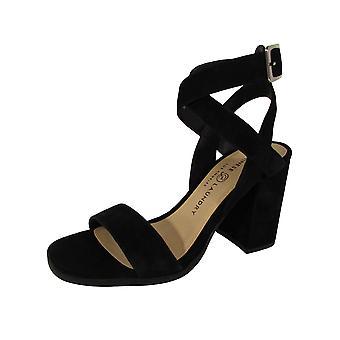 Chinese Laundry Womens Sitara High Heel Sandal Shoes