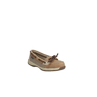 Eastland | Sunrise Boat Shoes