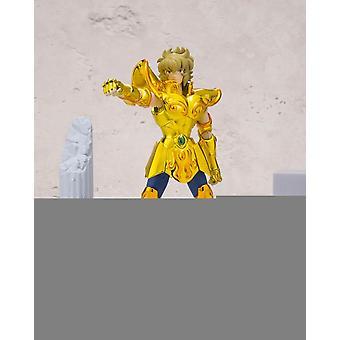 Leo´s Glint Leo Aiolia (Saint Seiya) Action Figure