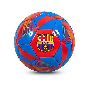 Barcelona Reflex Taglia 1 Mini Palla