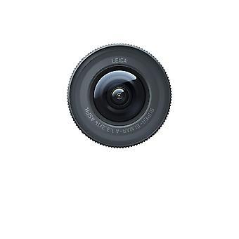 5.7k 360 4k laajakulma vedenpitävä videokamera iphonelle ja Androidille