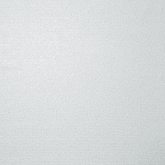 Crown Precision Mineral Brick Silver Tapeter M1568