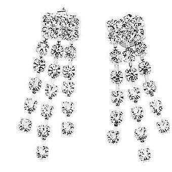 Ottaviani jewels earrings  500260o