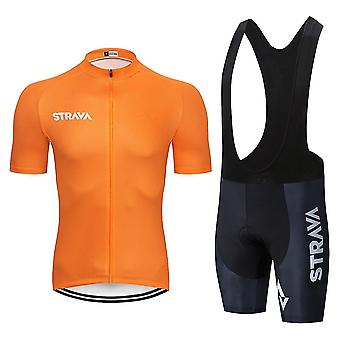 Men''s Cycling Jersey And Shorts-clothing SetsMens Cycling Jersey And Shorts-clothing Sets. Specifications:  tGender: MEN tJerseys Material: 100% Polyester tSleeve Size: Short Sleeve tIs_customized: Yes tCycling Jersey Pad Style: GEL Breathable Pad tZipper Length: Full tSeason: Summer tPackage Weight: 0.42kg (0.93lb.) tPackage Size: 15cm X 10cm X 5cm (5.91in X 3.94in X 1.97in)  .XXLEUR48.643.740 JAC-51851116JAC-51851116--5-11 years oldUnbrandedApparel & Accessories > Clothing > Baby & Toddler Clothing > Baby & Toddler Socks & Tights > Kids (unisex)https://img.fruugo.com/product/3/89/154289893_max.jpghttps://img.fruugo.com/product/6/88/154289886_max.jpghttps://img.fruugo.com/product/7/88/154289887_max.jpghttps://img.fruugo.com/product/8/88/154289888_max.jpghttps://img.fruugo.com/product/9/88/154289889_max.jpgINSTOCK10005800enAutumn/winter Thin And Breathable