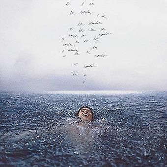 Shawn Mendes - Wonder CD