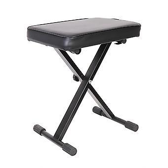 Folding Musik Piano pall Seat