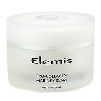 Elemis Pro-Kollagen Marine Creme - 100ml/3.4oz