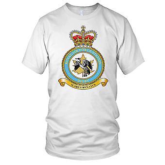 RAF Air Force Digby Kids T Shirt