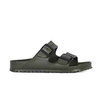 Birkenstock Arizona Eva 129491 universal summer men shoes