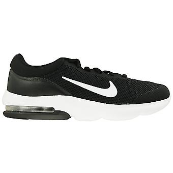 Nike Air Max Advantage 908981001 running all year men shoes