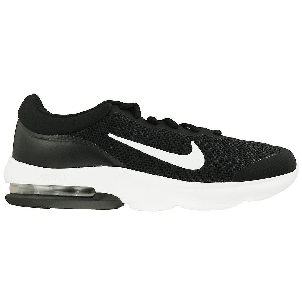 Nike Air Max etu 908981001 runing kaikki vuoden miesten