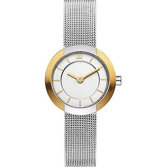 Danish design ladies watch IV65Q1073