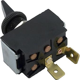 Raypak 650595 interruptor