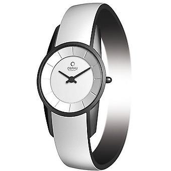 Obaku montres pour dames regarder V130LBIRW