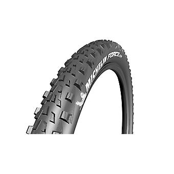 Michelin bicycle of tire force on the comp / / all sizes
