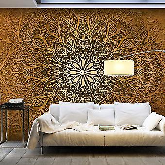 Wallpaper - Sacred Circle