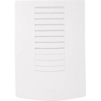 Zamel DNS-911/N Chime 230 V (max) 84 dB (A) White