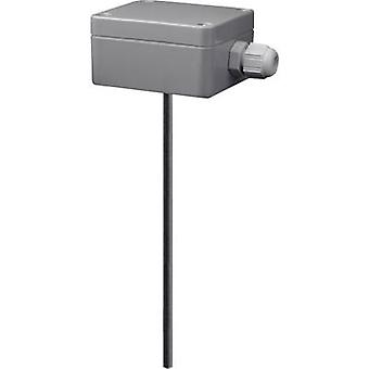 B & B Thermo-Technik Moisture PROBE 1 st. (s) FF-10V-INT-TE0 läsområde: 0-100 RH (L x W x H) 85 x 60 x 35 mm