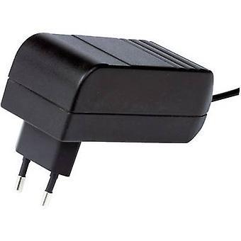 Egston 003920218 Zasilacz sieciowy (napięcie stałe) 6 V DC 3000 mA 30 W